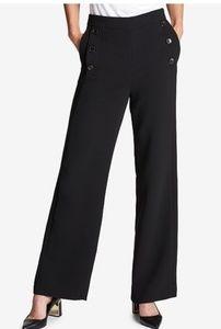 DKNY slacks